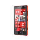 Protecteur d'Ecran Nokia Lumia 520 Protection Film - Claire