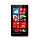 Protecteur d'Ecran Nokia Lumia 625 Protection Film - Claire