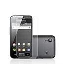 Protecteur d'Ecran Samsung Galaxy Ace S5830 Protection Film - Claire