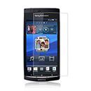 Protecteur d'Ecran Sony Ericsson Xperia Arc LT15i X12 Protection Film - Claire